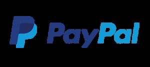 CGS_PayPal_logo