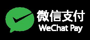 CGS_WeChat-Logo